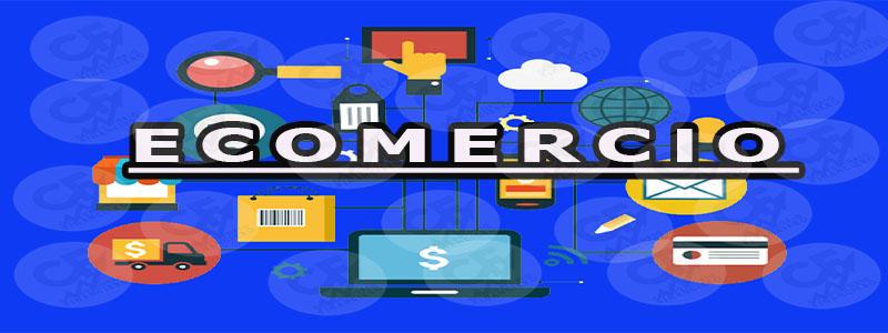 Ecomercio