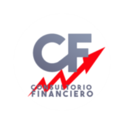 CFinanciero